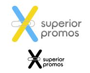 Superior Promos Logo - Entry #121