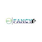 Redneck Fancy Logo - Entry #103