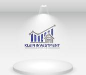 Klein Investment Advisors Logo - Entry #94