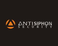 Security Company Logo - Entry #99