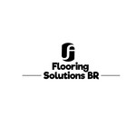 Flooring Solutions BR Logo - Entry #63
