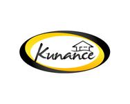 Kunance Logo - Entry #76