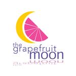 The Grapefruit Moon Logo - Entry #13