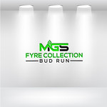 Fyre Collection by MGS Logo - Entry #50