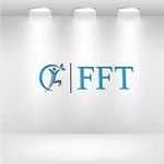 FFT Logo - Entry #13