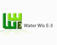 WaterWisE3 Logo - Entry #35