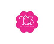 The Creative Bride Logo - Entry #13