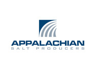 Appalachian Salt Producers  Logo - Entry #76