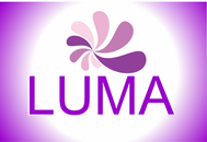 Luma Salon Logo - Entry #121