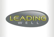 New Wellness Company Logo - Entry #100