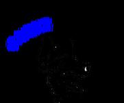 OCD Canine LLC Logo - Entry #252