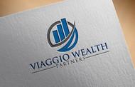 Viaggio Wealth Partners Logo - Entry #62