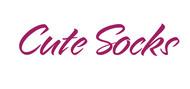 Cute Socks Logo - Entry #74