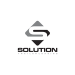 Solution Trailer Leasing Logo - Entry #174