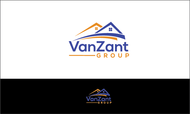 VanZant Group Logo - Entry #56