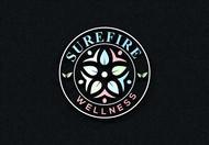 Surefire Wellness Logo - Entry #535