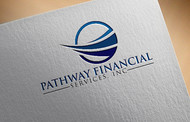 Pathway Financial Services, Inc Logo - Entry #231