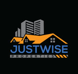 Justwise Properties Logo - Entry #253
