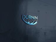 Durnin Pumps Logo - Entry #182