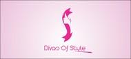 DivasOfStyle Logo - Entry #21