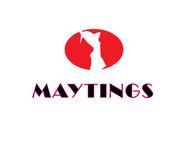 Maytings Logo - Entry #51