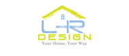 LHR Design Logo - Entry #50