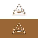 Rachael Jo Photography Logo - Entry #301