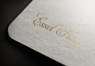 Essel Haus Logo - Entry #71