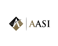 AASI Logo - Entry #150
