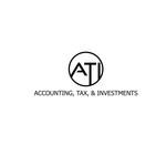 ATI Logo - Entry #190