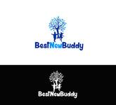 Best New Buddy  Logo - Entry #18