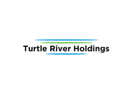 Turtle River Holdings Logo - Entry #132
