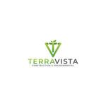 TerraVista Construction & Environmental Logo - Entry #199