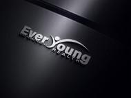 Ever Young Health Logo - Entry #270
