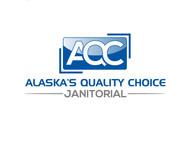 Alaska's Quality Choice Logo - Entry #126