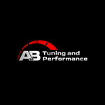 A to B Tuning and Performance Logo - Entry #216