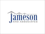 Jameson and Associates Logo - Entry #303
