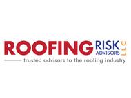 Roofing Risk Advisors LLC Logo - Entry #152