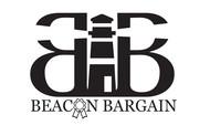 Beacon Bargain Logo - Entry #13