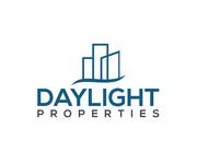 Daylight Properties Logo - Entry #264