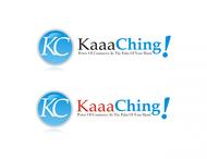 KaaaChing! Logo - Entry #104