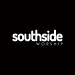 Southside Worship Logo - Entry #196