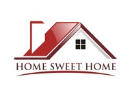 Home Sweet Home  Logo - Entry #47