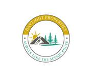 Daylight Properties Logo - Entry #204