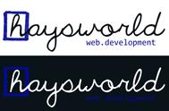Logo needed for web development company - Entry #13