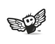 Ba Ba Bling baby Logo - Entry #114