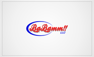 BaBamm, LLC Logo - Entry #22