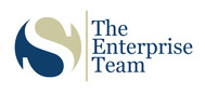 The Enterprise Team Logo - Entry #57