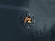 KISOSEN Logo - Entry #74