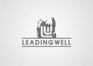 New Wellness Company Logo - Entry #41